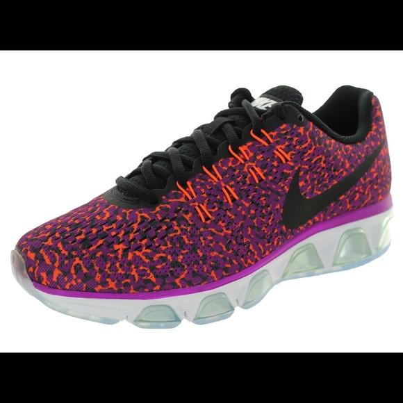 4e63937b37c8 Nike Air Max Tailwind 8 purple orange black. M 5b509b31a5d7c60b84861446